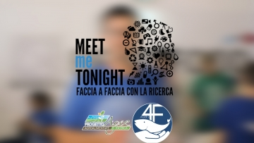 Meet 4F Tonight - MeetMeTonight