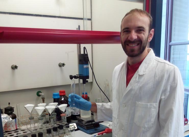 Effetti delle proteine alternative sul pesce: una tesi di dottorato dal progetto SUSHIN